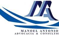 Logo de Manoel Antônio dos Santos Neto Advocacia em Farol