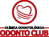 Odonto Club Clínica Odontológica