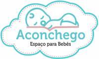 Logo de Aconchego Espaço para Bebês em Boa Esperança