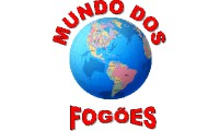 Logo de Mundo dos Fogões MA