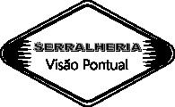 Serralheria Visão Pontual