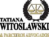 Tatiana Witoslawski & Parceiros Advogados