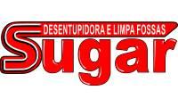 Logo de Desentupidora Sugar em Parquelândia