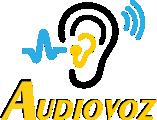 Audivox