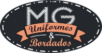 Mg Bordados E Camisetas