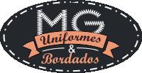 Mg Bordados E Camisetas