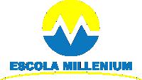 Escola Millenium Manaus