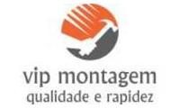 Fotos de vip montagem em Vila Lobão