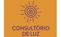 Consultório de Luz