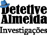 Detetive Almeida Investigações