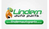 Logo de Lindern Auto Parts em Jardim Itu