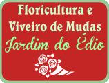Floricultura E Viveiro de Mudas Jardim do Édio