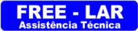 Free - Lar Assistência Técnica em Barra da Tijuca