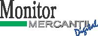 Monitor Mercantil em Centro
