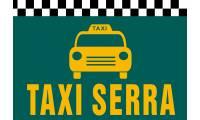 Logo de Táxi Serra 24hs