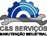 Cs. Serviços Metalúrgicos E Serralheria.