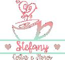 Stefany Telemensagens, Cestas E Flores