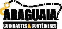 Araguaia Guindastes E Contêineres