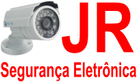 J R Assistência Técnica em Portões Automáticos