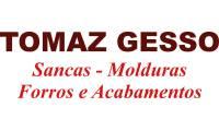 Logo de Tomaz Gesso