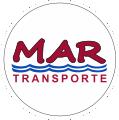 Mar Transporte