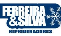 Ferreira & Silva Assistência Técnica em Refrigeração e Máquina de Lavar