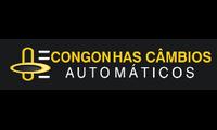Congonhas Câmbios Automáticos