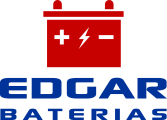 Edgar Baterias