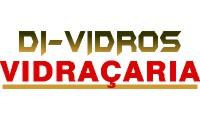 Logo de DI-Blindex Vidraçaria