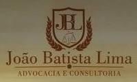 Logo JBL advocacia em Umarizal