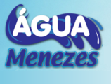 Água Menezes