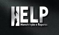 Logo de Help - Manutenção E Reparos em Jardim Atlântico