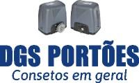 Fotos de DGS Portões Eletrônicos