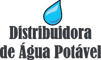 DISTRIBUIDORA DE ÁGUA PASSARINHO DAS ÁGUAS
