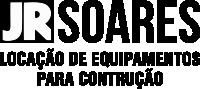 Jr Soares Locação de Máquinas E Equipamentos