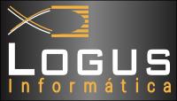 Logos Informática