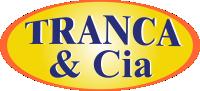 Chaveiro Tranca & Cia
