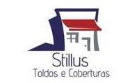 Logo de Stillus Toldos