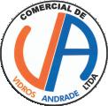 Comercial de Vidros Andrade