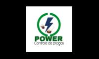 Power controle de pragas