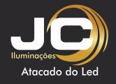 Jc Iluminação