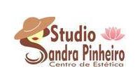Fotos de Studio Sandra Pinheiro em Cruzeiro Velho