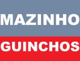Mazinho Guinchos