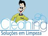 Cleaning - Soluções em Limpeza