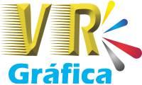 Logo de Vr Gráfica em Morada da Serra