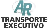 Logo de AR Transporte Executivo