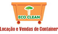 Eco Clean Container