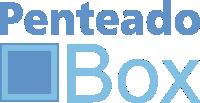 Penteado Box