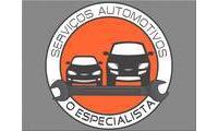 Logo de O Especialista Serviços Automotivos em Várzea da Barra Funda