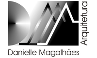 Danielle Magalhães Arquitetura, Urbanismo E Sustentabilidade